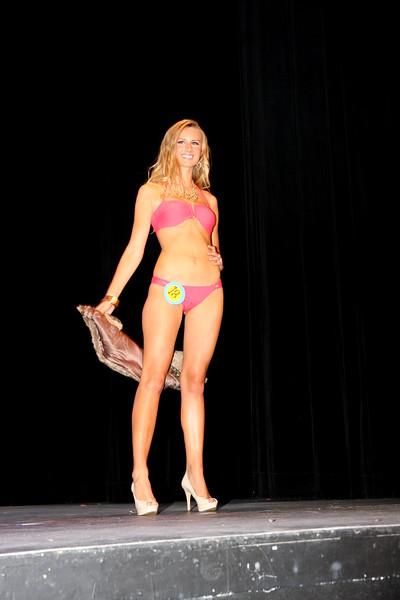 Miss Southern Coast Regional 1164