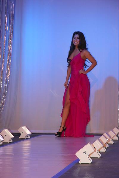 Miss Southern Coast Regional 896