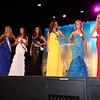 Miss Southern Coast Regional 1367