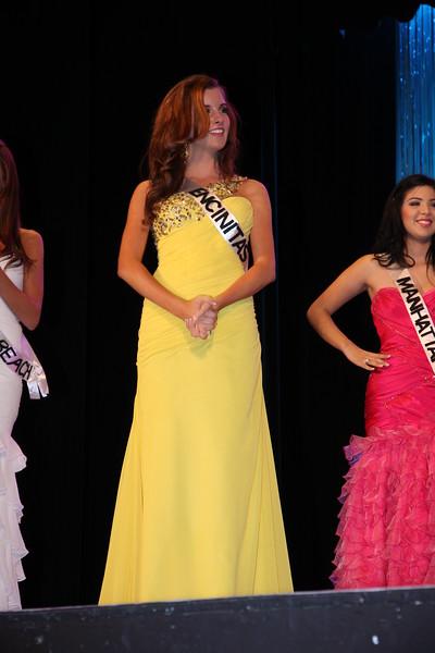 Miss Southern Coast Regional 1359