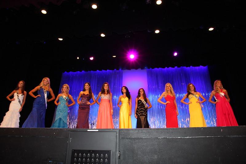 Miss Southern Coast Regional 1392