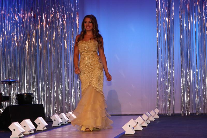 Miss Southern Coast Regional 877