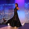 Miss Southern Coast Regional 927
