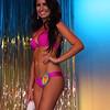Miss Southern Coast Regional 1168
