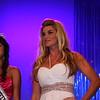 Miss Southern Coast Regional 1510
