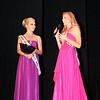 Miss Southern Coast Regional 1401