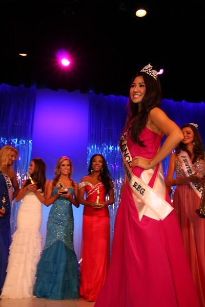 Miss Southern Coast Regional 1567
