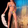 Miss Southern Coast Regional 1265