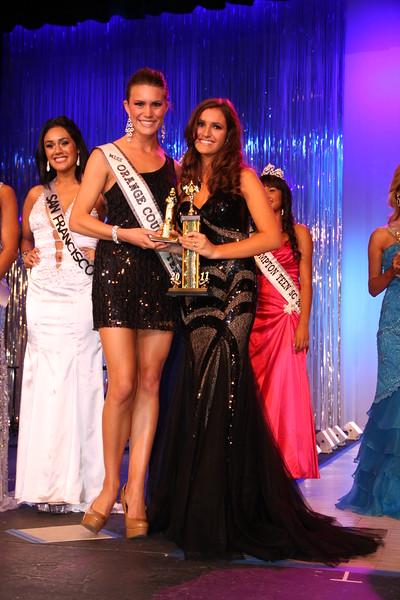 Miss Southern Coast Regional 1520