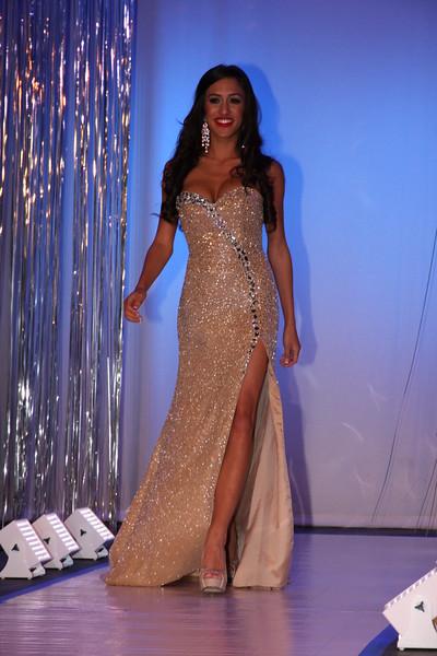 Miss Southern Coast Regional 990