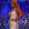 Miss Southern Coast Regional 913