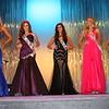 Miss Southern Coast Regional 1356
