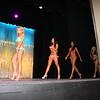 Miss Southern Coast Regional 1295