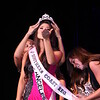 Miss Southern Coast Regional 1556
