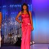 Miss Southern Coast Regional 1500