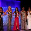 Miss Southern Coast Regional 1462