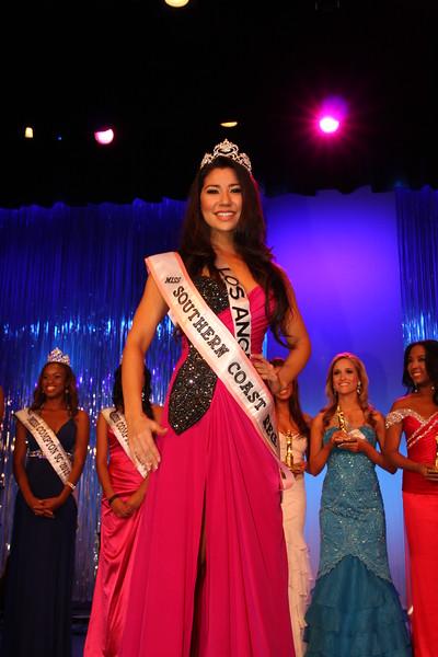 Miss Southern Coast Regional 1573