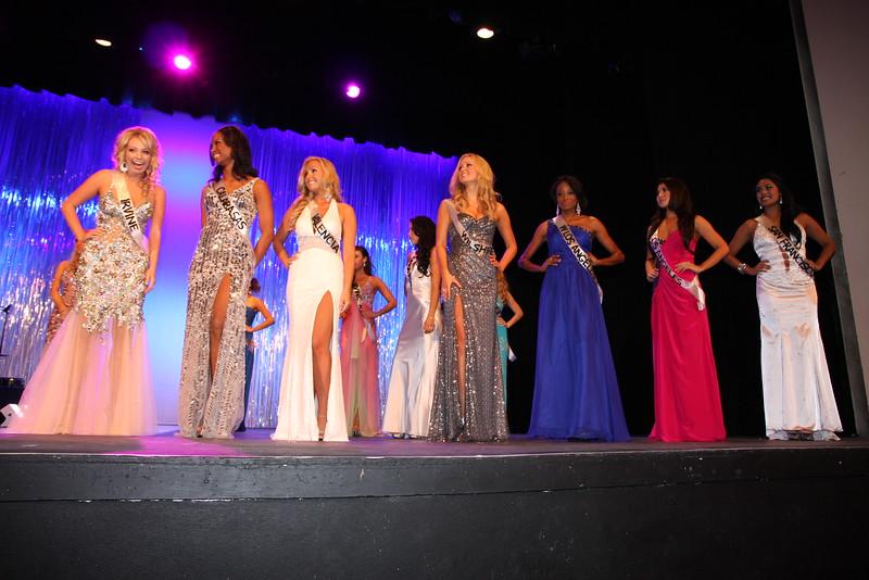 Miss Southern Coast Regional 1118