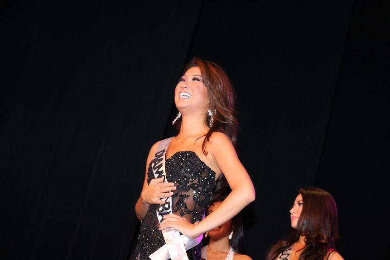 Miss Southern Coast Regional 1427