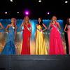 Miss Southern Coast Regional 1368