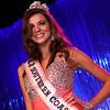 Miss Southern Coast Regional 1479