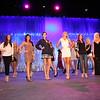 Miss Southern Coast Regional- Tech Rehearsal 022