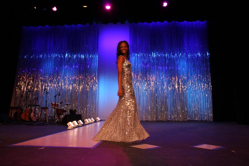 Miss Southern Coast Regional 953
