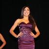 Miss Southern Coast Regional 1465