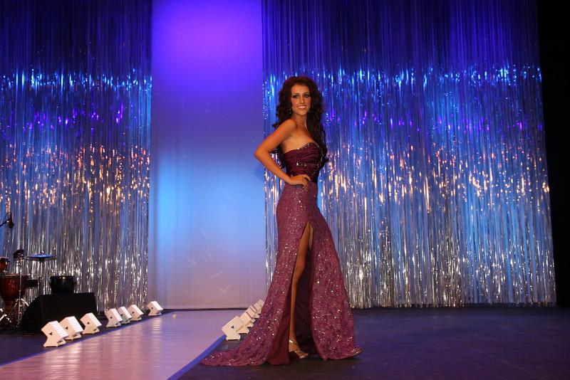 Miss Southern Coast Regional 959