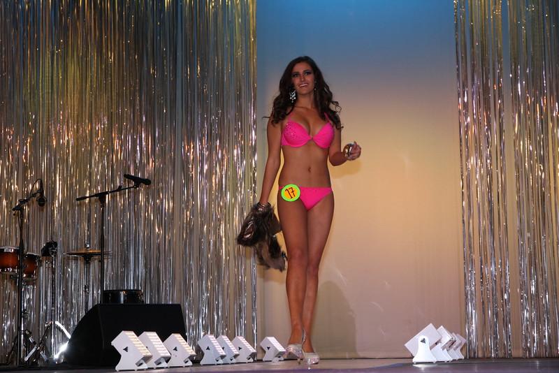 Miss Southern Coast Regional 1158