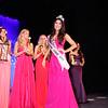 Miss Southern Coast Regional 1566