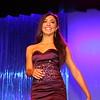 Miss Southern Coast Regional 1419