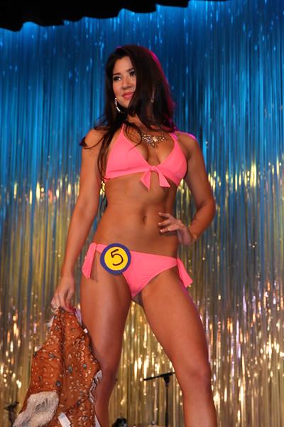 Miss Southern Coast Regional 1217
