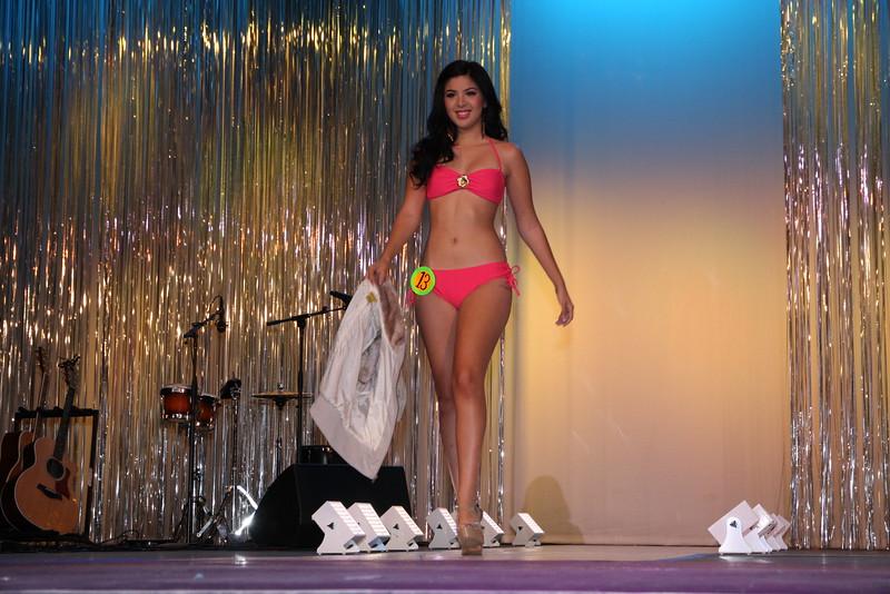 Miss Southern Coast Regional 1149