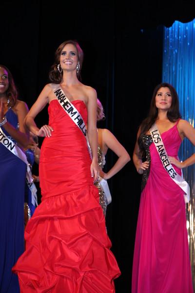 Miss Southern Coast Regional 1378