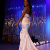 Miss Southern Coast Regional 884