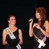 Miss Southern Coast Regional 1436