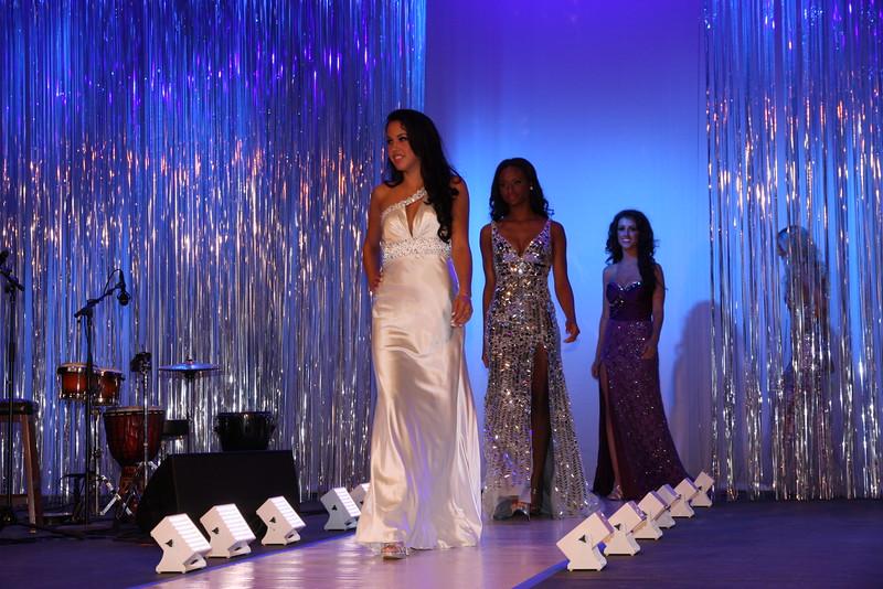 Miss Southern Coast Regional 1016