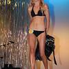Miss Southern Coast Regional 1176