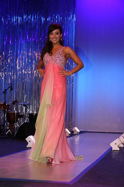 Miss Southern Coast Regional 1004
