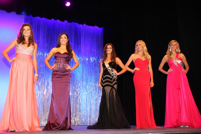 Miss Southern Coast Regional 1414