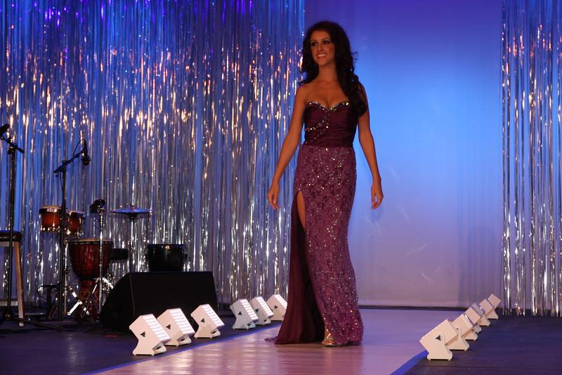 Miss Southern Coast Regional 955