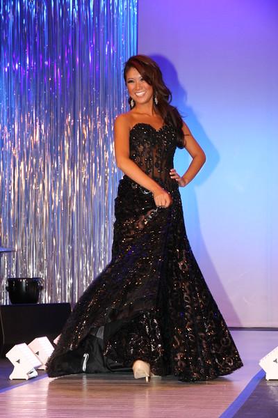 Miss Southern Coast Regional 924
