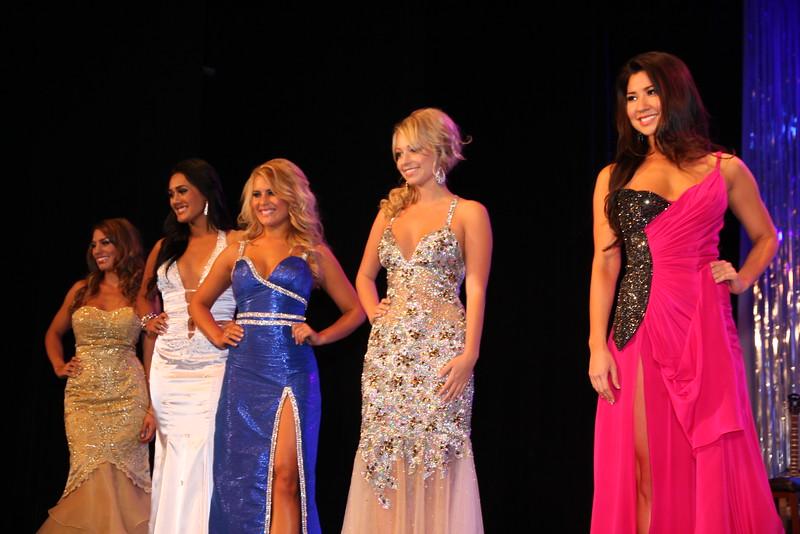 Miss Southern Coast Regional 939