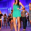 Miss Southern Coast Regional- Tech Rehearsal 031