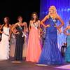 Miss Southern Coast Regional 1101