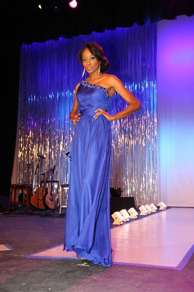 Miss Southern Coast Regional 906