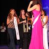 Miss Southern Coast Regional 1548