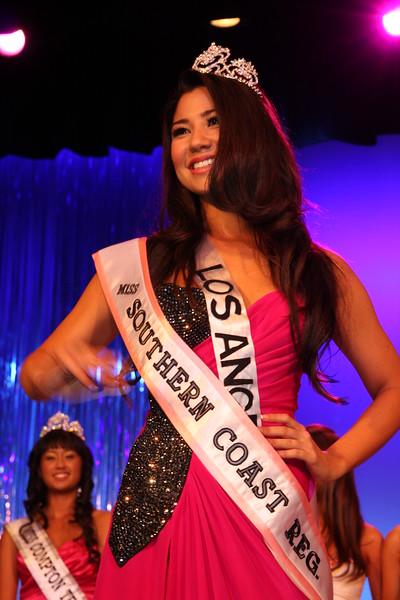 Miss Southern Coast Regional 1570