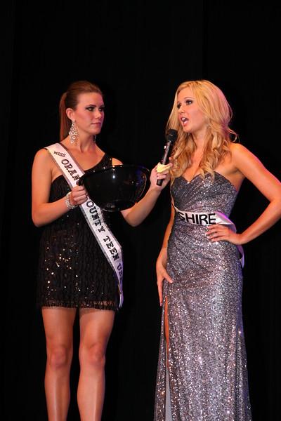 Miss Southern Coast Regional 1441